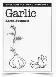 garlic_book