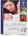 natural_mother_baby_book