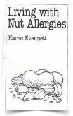 nut_allegy_book