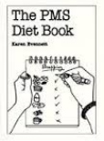 pms_diet_book