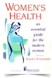 womans_health_book