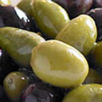 Could olive oil lower your blood pressure?