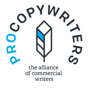 Member of the Alliance of Commercial Writers